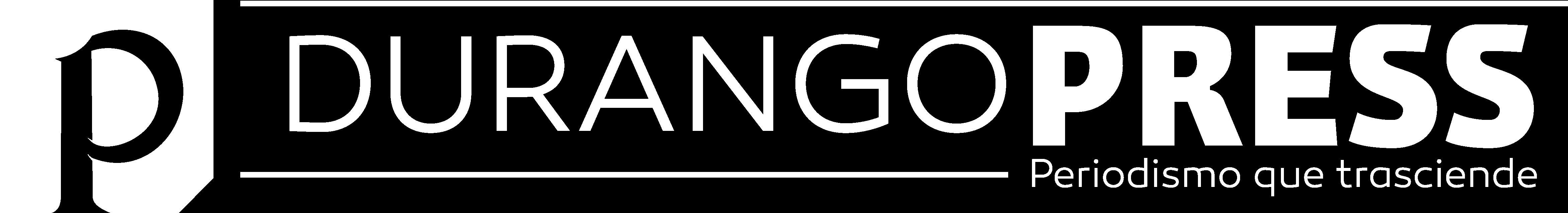 Durango Press